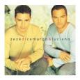 Zez� Di Camargo & Luciano 2000
