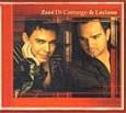 Zezé Di Camargo & Luciano 2002