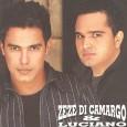 Zezé Di Camargo & Luciano 2005