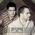 Zezé Di Camargo & Luciano 2012
