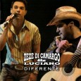Zezé Di Camargo & Luciano Diferente 2006