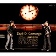 Zezé Di Camargo & Luciano Duas Horas De Sucesso Ao Vivo Vol. 1 2009