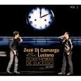Zezé di Camargo & Luciano Duas Horas De Sucesso Ao Vivo Vol. 2 2009