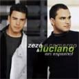 Zez� Di Camargo & Luciano Em Espanhol