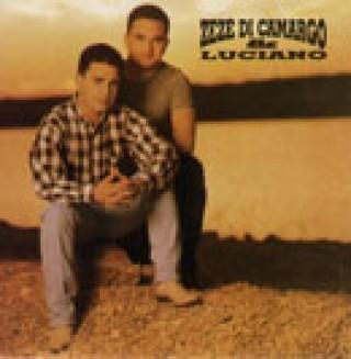 Zez� Di Camargo & Luciano - Indiferen�a