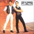 Zez� Di Camargo & Luciano - P�o De Mel