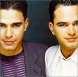 Zeze Di Camargo & Luciano - Pra Não Pensar Em Você