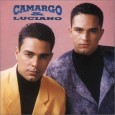 Zezé Di Camargo & Luciano - Quien Soy o Sin Ella