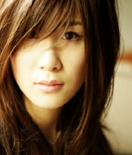Zhang Li Yin