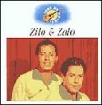 Luar do Sert�o: Zilo & Zalo